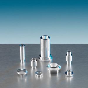alluminio1